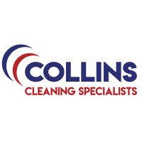 Collins Cleaning Specialists Franchise